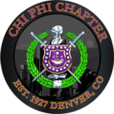 Chi Phi Chapter Logo (FB)