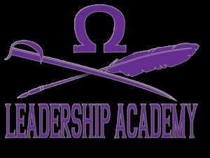 Omega Leadership Academy - orignal